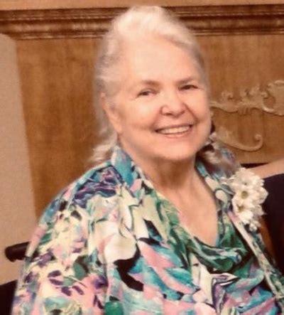 Obituary   Lois Jean Rowe of Hillsboro, Ohio   Turner and ...