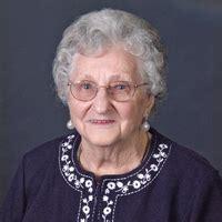 Obituary   Mary Margaret West of Hillsboro, Ohio   Turner ...