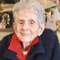 Obituary   Orpha Turner of Hillsboro, Ohio   Turner and ...