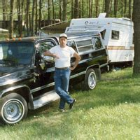 Obituary   Richard L. Hill of Hillsboro, Ohio   Turner and ...