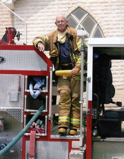 Obituary   Robert Joseph Sexton of Hillsboro, Ohio ...