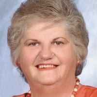 Obituary   Ruth Shafer Karnes of Hillsboro, Ohio   Turner ...