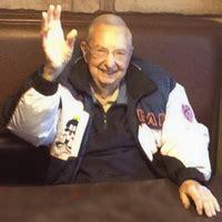 Obituary   Virgil Alonzo McFarland of Hillsboro, Ohio ...