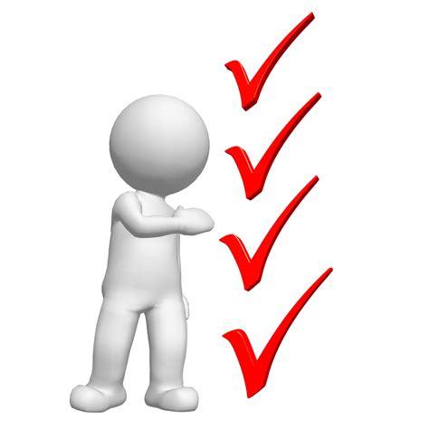 Objetivos   Guia Completa para Implementar un SG SST y SSTA