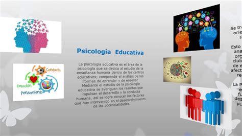 Objeto y estudio de la psicología   YouTube