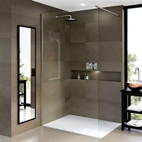Obra de bañera por plato ducha alicante baños de estilo ...
