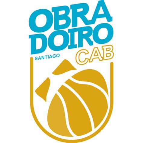 Obradoiro CAB   TheSportsDB.com