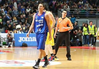 Obradoiro de Basket: Obradoiro   Estudiantes  la previa