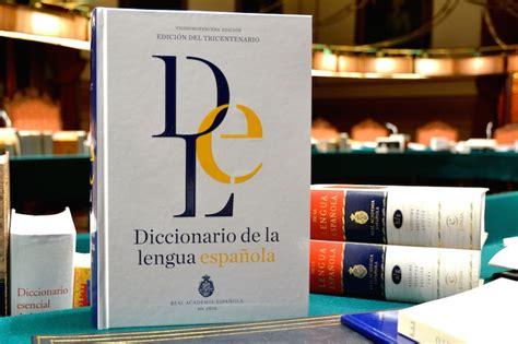 Obras académicas | Real Academia Española