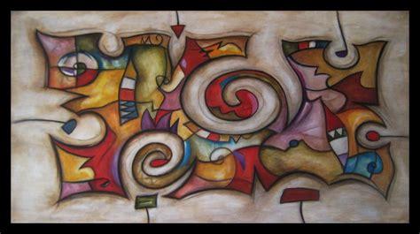 Obras Arte Oleos Decoración Pinturas Reproducciones ...