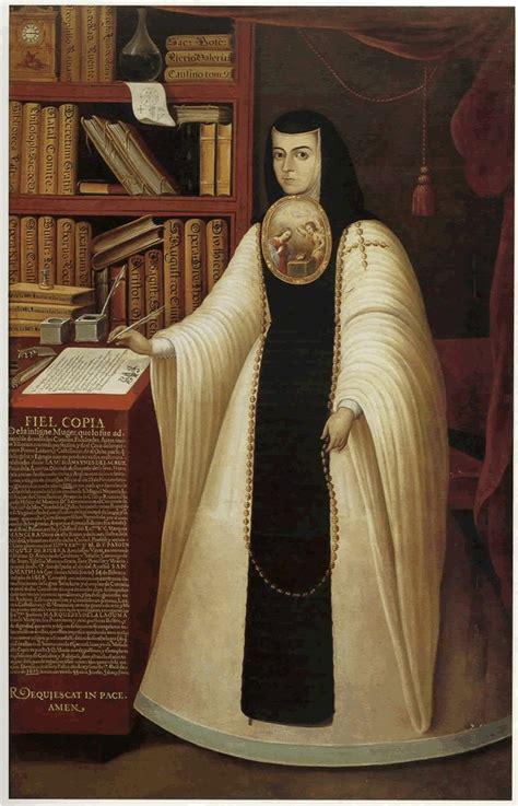 Obras Completas   Sor Juana Ines De La Cruz   $ 279.00 en ...