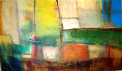 Obras De Arte   Pinturas Abstratas Expressionistas   R$ 1 ...