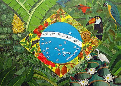 Obras De Arte   Tropicalismo   R$ 350,00 em Mercado Livre
