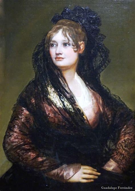 Obras de Francisco de Goya en la National Gallery de ...