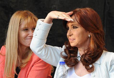 Obras en La Matanza | Cristina Fernandez de Kirchner