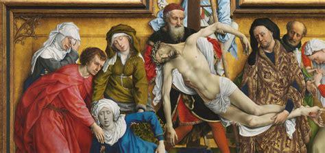 Obras maestras I. De la Edad Media al Renacimiento ...