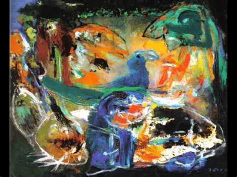 Obras  pinturas  do Modernismo   YouTube