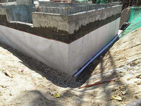 Obras y Saneamientos Hernández 25, S.L.: Drenajes y Canaletas