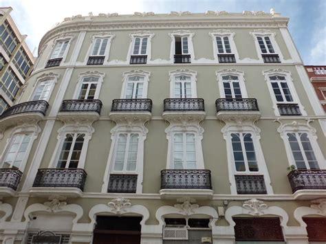 Observando el Patrimonio: Arquitectura modernista en Triana