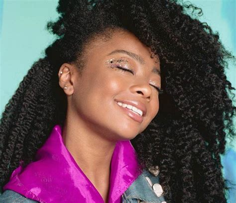 @OBSESSEE POSTS SIT DOWN INSTAGRAM INTERVIEW WITH SKAI JACKSON