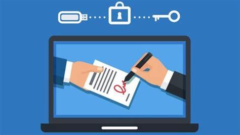 Obtención del certificado digital – Ayuntamiento La Puebla ...