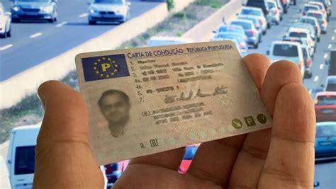 Obtuviste tu permiso de conducir antes de 2013, saber ...
