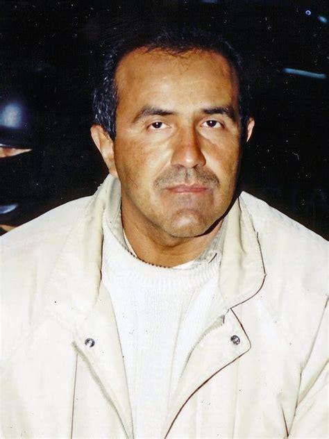 Ocala Post   Rafael Caro Quintero Wanted $5 Million Reward