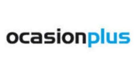 Ocasion Plus Concesionario en Madrid Motos.net pg 1