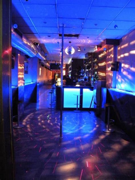 Ocasion unica liencia discoteca en barcelona centro en ...