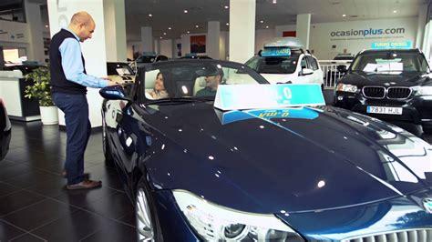 OcasionPlus, coches segunda mano, compra venta de coches y ...