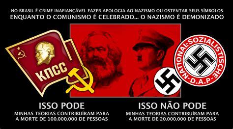 OCC   ALERTA BRASIL: Plano Comunista de Putin,cerca se de ...