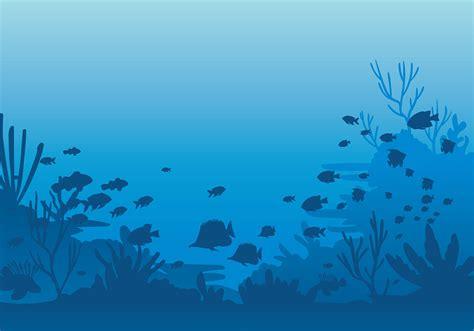Ocean Free Vector Art    40,908 Free Downloads