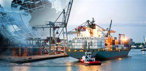 Ocean Freight Forwarder   Quality One International Shipping