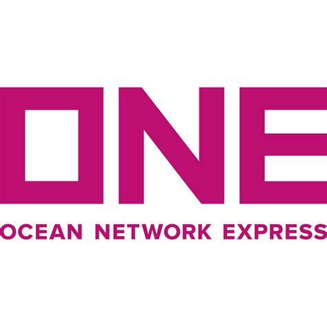 Ocean Network Express Pte. Ltd.: ASIA FRUIT LOGISTICA ...