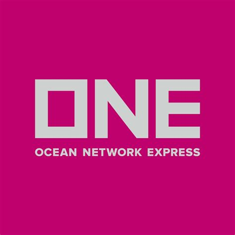 Ocean Network Express   YouTube