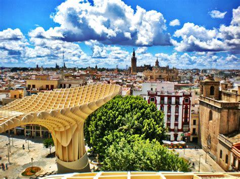 Ocho joyas de la arquitectura moderna en España  FOTOS ...