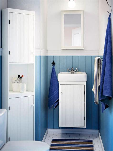 Ocho lavabos pequeños que te enamorarán | Diseño baños ...