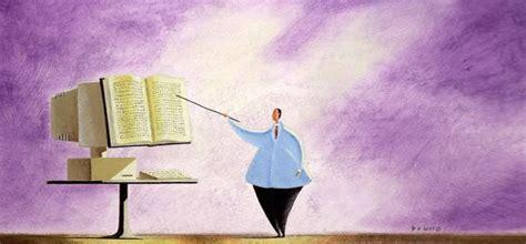 Ocho pasos para hacer una Crítica Literaria