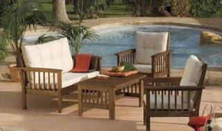 Ocio Jardín: Mobiliario de jardin Carrefour: para ...