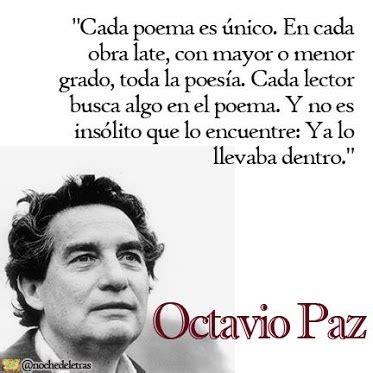 Octavio Paz Quotes Love. QuotesGram