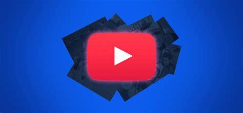 Oculta tus videos guardados en YouTube