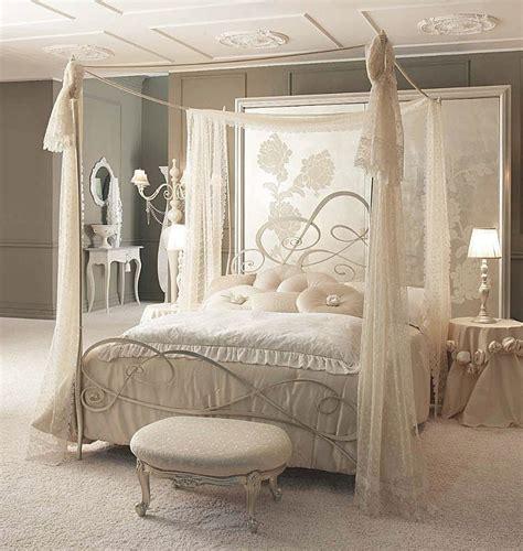 Ocurrencias y Novedades Practicas: Art Deco  Dormitorios ...