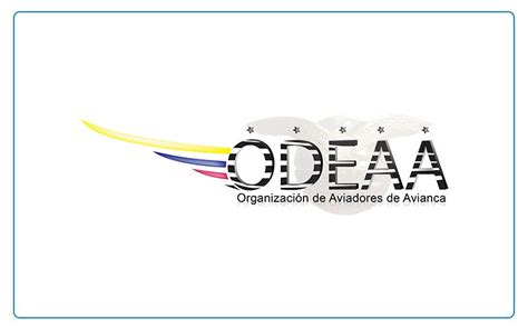 Odeaa   SuperNet Solutions S.A.S.