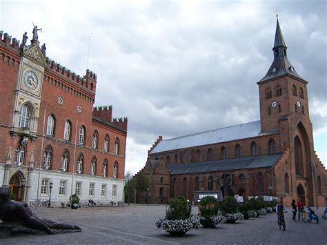 Odense   Wikipedia, la enciclopedia libre