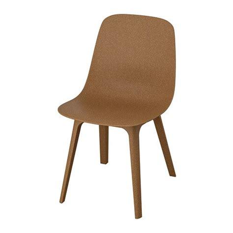 ODGER Chair   IKEA