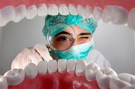 Odontología Estética y Diseño de Sonrisas: AMALGAMA DENTAL ...