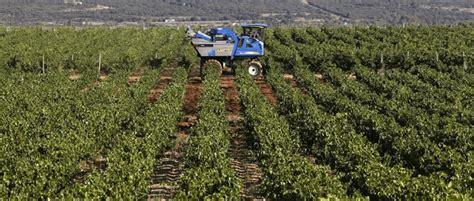 OE2019: Despesa do Ministério da Agricultura sobe 15,8% ...