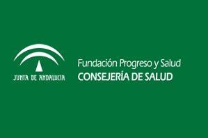 OE8/2017.  FUNDACION PUBLICA ANDALUZA PROGRESO Y SALUD ...