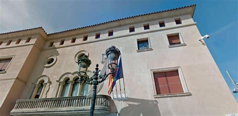 OEP Cornellà de Llobregat 2020 ¡Consigue tu plaza!