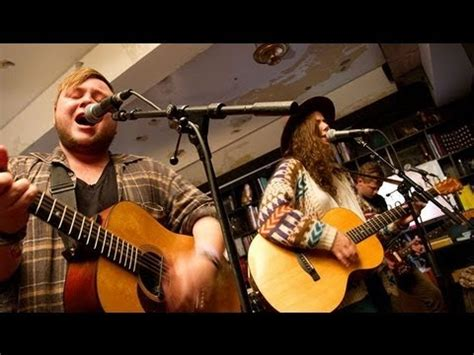 Of Monsters and Men   Little Talks  Live on KEXP    YouTube